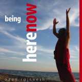 being herenow ozen rajneesh