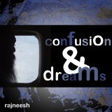 confusion and reams rajneesh