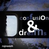 confusion and reams rajneesh