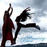 dacing river rajneesh