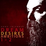 dream desires ambitions ozen rajneesh