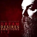 dream desires ambitions ozen rajneesh