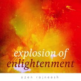 explosion of enlightenment