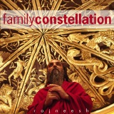 family constellation rajneesh