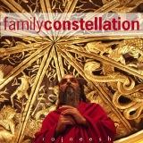 family constellation rajneesh