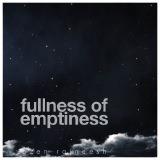fullness of emptiness ozen rajneesh