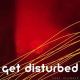 get disturbed ozen rajneesh