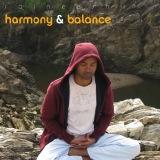 harmony and balance rajneesh