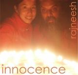 innocence rajneesh