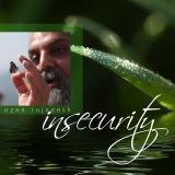 insecurity ozen rajneesh