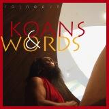 koans and words ozen rajneesh