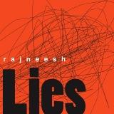 lies rajneesh