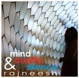 mind duality and silence rajneesh