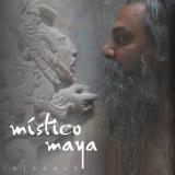 mistica maya ozen rajneesh
