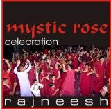 mystic rose meditation rajneesh