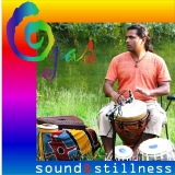 ojas sound stillness rajneesh