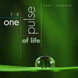 one pulse of life