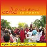 osho birth celebration