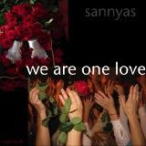 sannays we are one love rajneesh