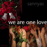 sannays we are one love rajneesh