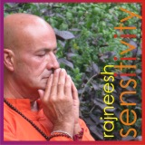 sensitivity rajneesh