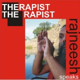 the therapist the rapist rajneesh