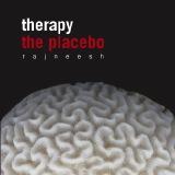 therapy the placeno rajneesh