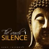 the search 1 silence ozen rajneesh