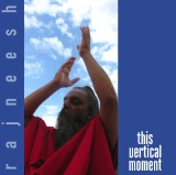 this vertical moment rajneesh