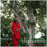 trees and dynamic rajneesh