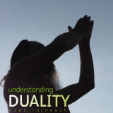 understanding duality ozen rajneesh