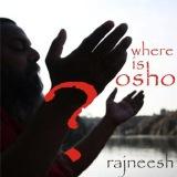 where is osho rajneesh