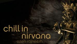 chill in NIRVANA – citas de la gira mundial mensajes de OZEN rajneesh tomados de las transcripciones de sus charlas espontáneas de preguntas y respuestas ofrecidas durante sus reuniones nocturnas de la ROSA MÍSTICA alrededor del mundo. OZEN rajneesh habla sobre el silencio interno y cómo llegar a él a través de la totalidad en la danza, música, meditación y creatividad. de una manera directa y contemporánea, sus charlas expresan la belleza y la alegría de la inocencia, de ser uno con la naturaleza en el viaje interior y responde a las preguntas de los buscadores, ofreciendo sabiduría y una visión profunda con métodos simples de meditación que conducen a la conciencia OZEN rajneesh nació en la india, creció en calcuta y bombay y estudió en el st pauls darjeeling en los himalayas, donde se inspiró en la naturaleza y el arte de las montañas himalayas. a la temprana edad de 18 años se convirtió en discípulo y devoto de OSHO y continúa su trabajo hoy en día. también desarrolló sus habilidades artísticas como diseñador aclamado en inglaterra, estados unidos y hong kong, en el mundo de la moda, joyería, relojes y más tarde en arquitectura y diseño de interiores. después de su experiencia de iluminación a los 26 años, pasó 12 años en silencio en los himalayas, donde se sumergió en la sabiduría interior y el despertar. como maestro de tai chi y zazen, creó y ofrece su propia fusión contemporánea de vipassana activo, caminando y sentado en zen. OZEN Rajneesh reside en su ashram resort en méxico y está desarrollando más comunidades de este tipo en todo el mundo como una materialización de su visión para el nuevo hombre. sus libros, escritos o hablados, se consideran joyas de la espiritualidad actual para aquellos que se mueven hacia el viaje interior. puedes encontrar más información sobre su trabajo y centros de meditación en: