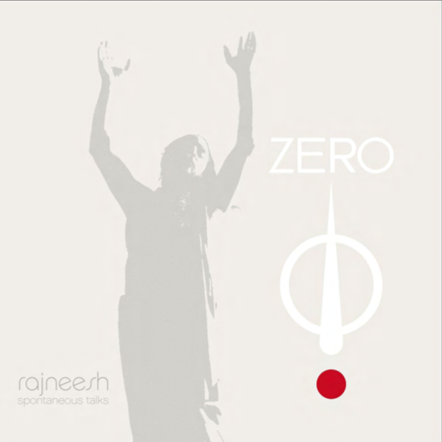 ZERO – india tour is one of the 6 world tour books of OZEN rajneesh taken from transcriptions of his spontaneous talks of question & answers offered during his evening MYSTIC ROSE gatherings throughout the world. OZEN rajneesh speaks about inner silence and how to reach it through totality in dance, music, meditation and creativity. in a direct contemporary way his talks express the beauty and joy of innocence, of being one with nature on the inner journey and responds to seekers questions offering wisdom and deep insight with simple methods of meditation leading to awareness OZEN rajneesh was born in india, grew up in calcutta and bombay and studied at st paul's darjeeling in the himalayas from where he was inspired by the himalayan mountains nature and art. at the early age of 18 he became an OSHO disciple and devotee and continues his work today. he also developed his artistic skills as an acclaimed designer in england, united states and hong kong, in the world of fashion, jewelry, watches, and later on in architecture and interior design. after his experience of enlightenment at 26 he spent 12 years of silence in the himalayas from which he has drowned into inner wisdom and awakening. as a master of tai chi and zazen he created and offers his own contemporary merger of active vipassana, walking and sitting in zen. OZEN rajneesh resides at his ashram resort in mexico and is developing more such communities around the world as a materialization of his vision for the new man. his books, written or spoken are considered jewels of today's spirituality for the ones moving towards the inner journey.