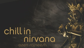 chillin-nirvana