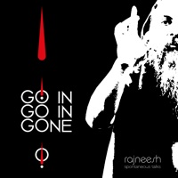 go in go in gone ebook cover