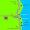 location-ozen-cocom-map-small