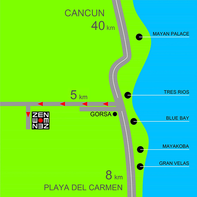 location-ozen-cocom-map-small