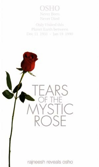 mystic-rose-english