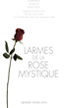 mystic-rose-french