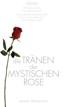 mystic-rose-german