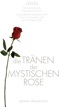 mystic-rose-german
