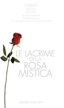 mystic-rose-italian