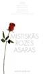 mystic-rose-latvian