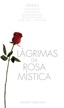 mystic-rose-portuguese