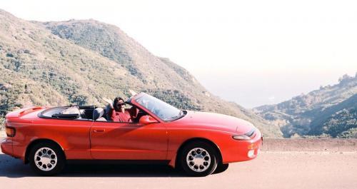 LA 1992 swami ozen rajneesh 11