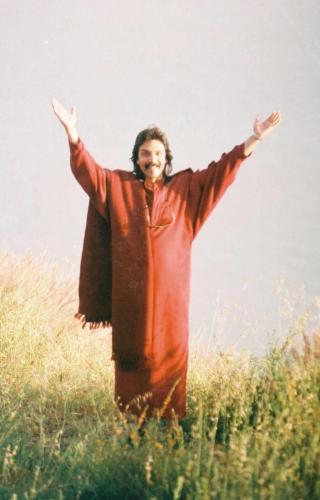 LA 1992 swami ozen rajneesh 6
