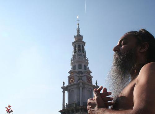 amsterdam tour 2008 swami ozen rajneesh00814