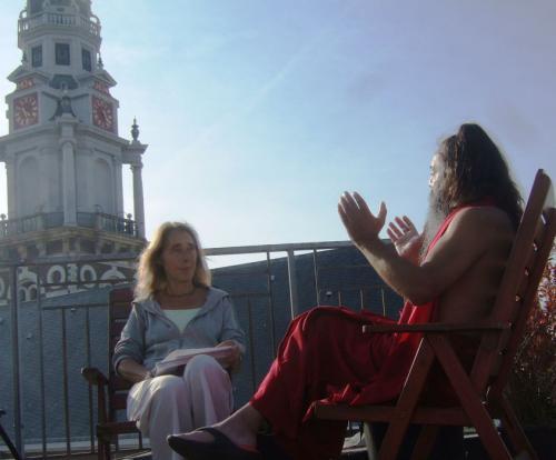 amsterdam tour 2008 swami ozen rajneesh00815