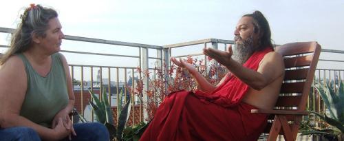 amsterdam tour 2008 swami ozen rajneesh00817